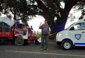 Matan haitiano durante asalto en Maizal