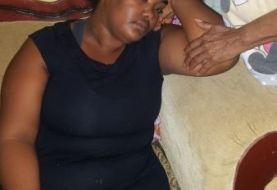 Madre dice nunca sospechó de implicados crimen de su hija