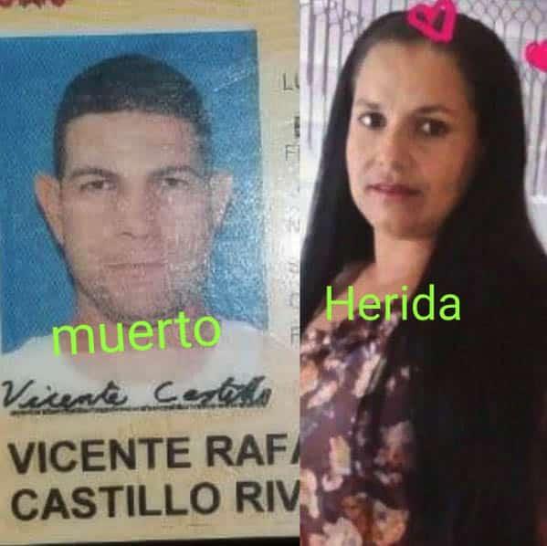 Choque de motocicletas deja 3 muertos en Villa Tapia