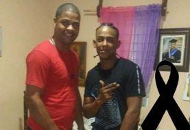 Acribillan dos a tiros en La Chiva de Licey al Medio