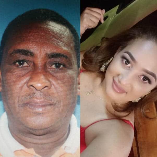 Hombre mata expareja y luego se suicida en Villa La Mata de Cotuí