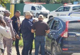Acribillan a tiros dos hombres en Punta Cana