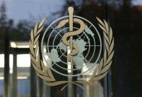 OMS advierte el nuevo coronavirus detectado en Tailandia