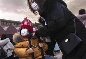 OMS declara emergencia sanitaria internacional por coronavirus