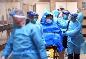 5 personas aisladas en NY por sospecha contagio coronavirus