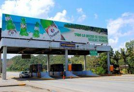 Califican de inaguantables tarifa peaje Santo Domingo-Samaná