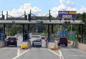 Autoridad Portuaria NY-NJ aumentó peajes entre NY y NJ este domingo