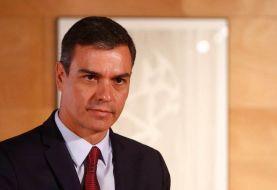 Pedro Sánchez encabezará gobierno de coalición en España