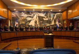¿Cuándo se celebra el Día del Poder Judicial?
