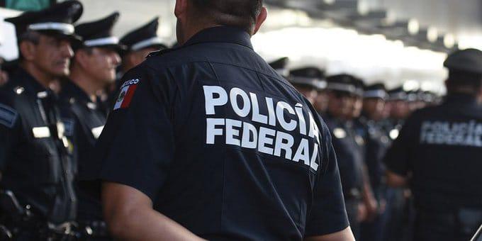 México registra nuevo récord de asesinatos