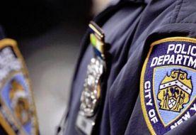 Policía dominicano y su colega roban dinero a un agente encubierto