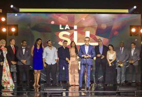 Premios La Silla 2020 anunciará nominados