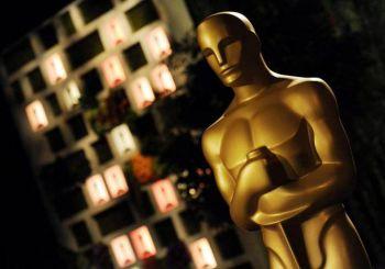 Los premios Oscar volverán a estar sin anfitriones este 2020