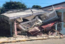 Gobernadora declara estado de emergencia en Puerto Rico tras sismo