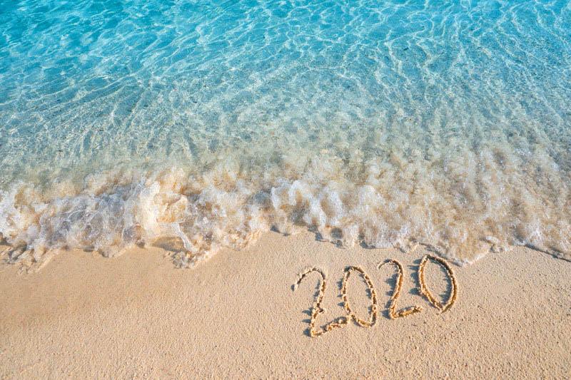 6 formas de viajar más en el año 2020