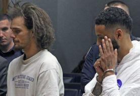 Condenan en Rhode Island dos dominicanos y cómplice a 150 años