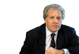 OEA acepta auditar equipos voto automatizado