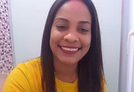 Mujer muere arrollada por autobús en Higuey