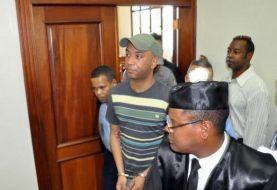 Ordenan apertura a juicio contra el payaso Kanqui