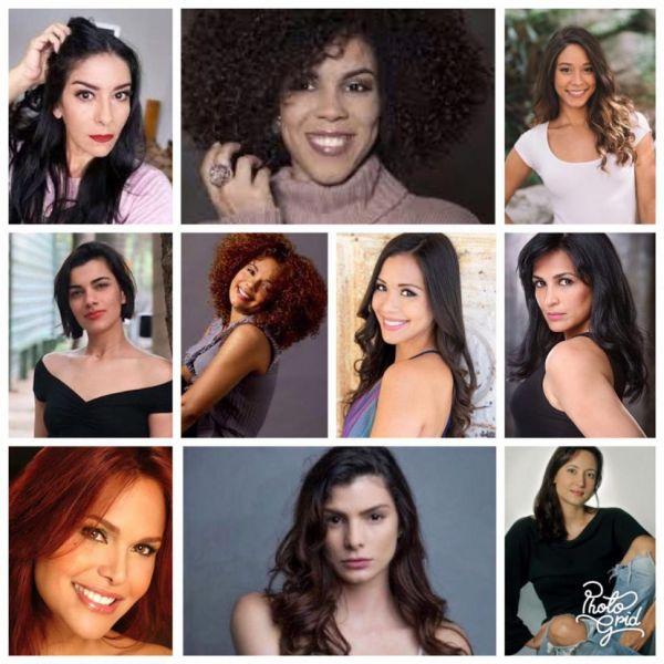 actrices de cine dominicano