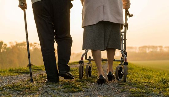Sugieren aumentar edad para pensiones