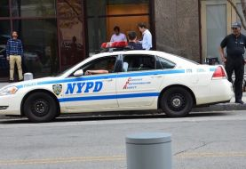 Reportan ataques violentos contra envejecientes en Nueva York