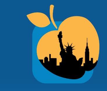¿Dónde obtener ayuda y trabajo en Nueva York?