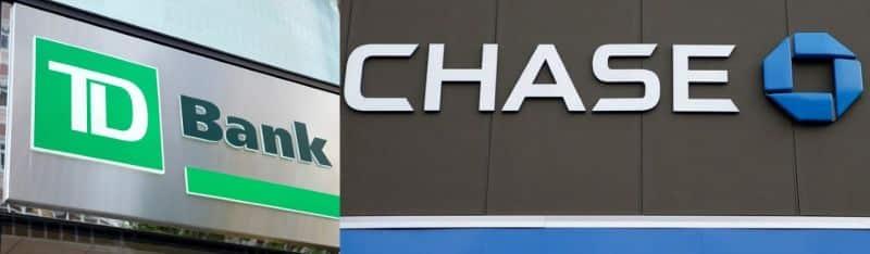 Otros dos bancos asaltados en Nueva York