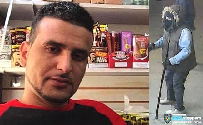 Matan dos bodegueros en El Bronx