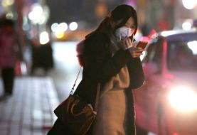 China pide calma por coronavirus