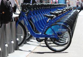 Instalarán nuevo carril bicicleta en el Alto Manhattan