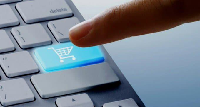 Tribunal rechaza gravar compras por Internet hasta 200 dólares