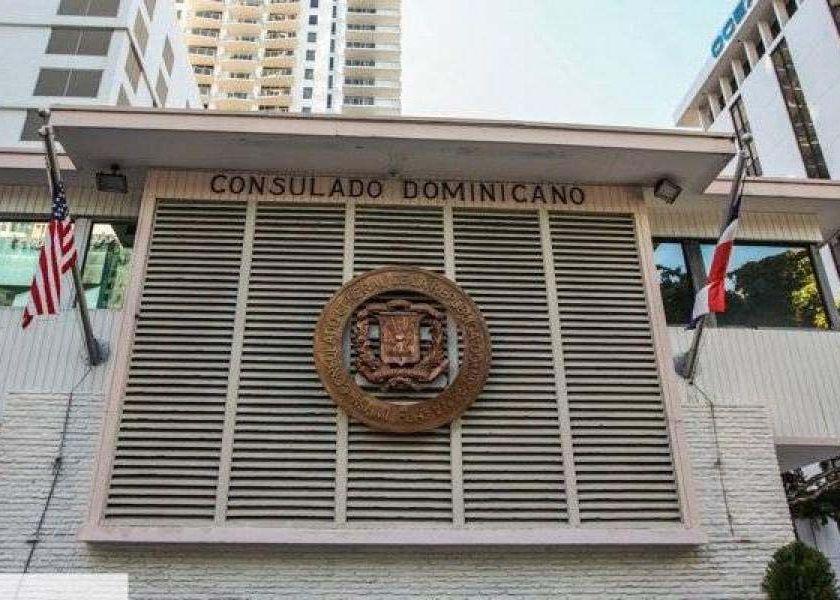 Consulado NY brinda asistencia familia asesinada en NJ