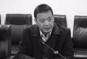 Director hospital Wuhan muere de coronavirus (Covid-19)