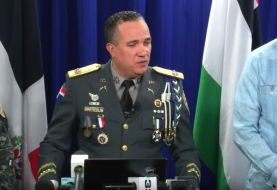 Investigan coronel y técnico de Claro por boicot elecciones municipales