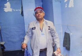 Matan a cuchilladas dominicano en Queens