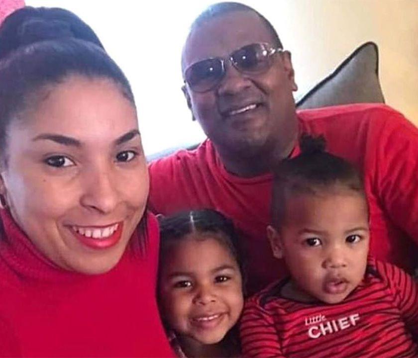 Nueva Jersey: Dominicano mata esposa, hijos y luego se suicida