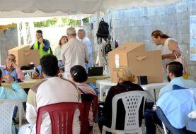 Empresarios preocupados por suspensión elecciones