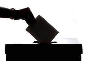 Por elecciones suspenden clases fin de semana