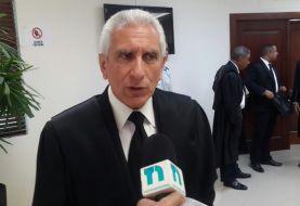 Esquea Guerrero dice compra conciencia es gran fraude electoral