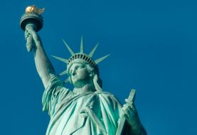 Dominicanos NY preocupados por efecto regla carga pública