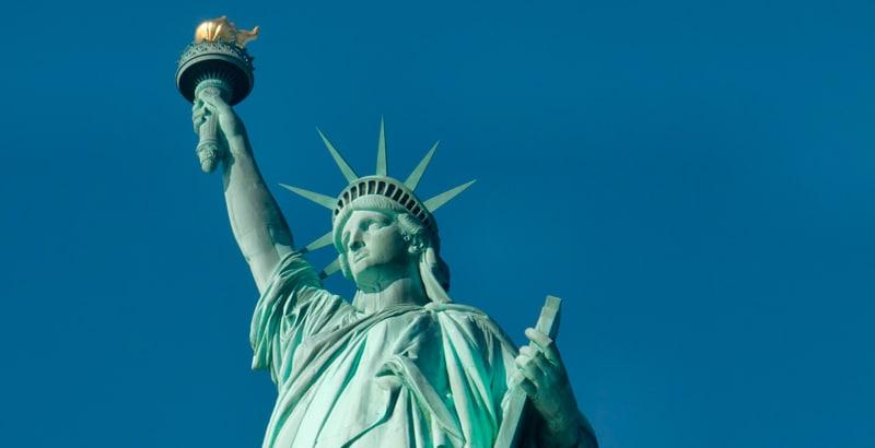 NYC sería declarada en cuarentena