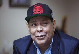 Fernandito Villalona afirma  está listo para defender la democracia