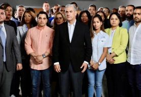 Gonzalo Castillo exige investigación falla voto automatizado