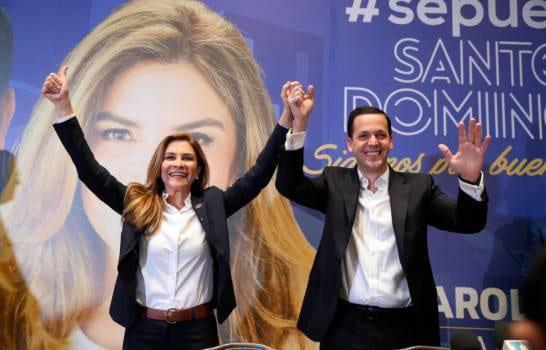 Atribuyen a maniobra de Danilo salida Hugo Beras del PRD