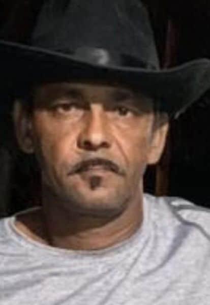 Dictan coerción hombre mató mujer en Limonal de Jarabacoa