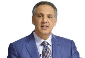 Peralta afirma candidatura Luis Abinader está bajando