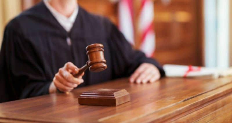 Nueva ley en NY permite dejar libres a delincuentes