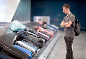Critican cobro US$30 dólares líneas aéreas por primera maleta