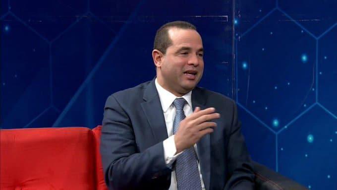Manuel Crespo afirma JCE tiene responsabilidad tollo electoral